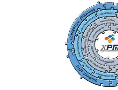 3 Dimensional BIM Model