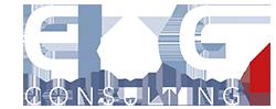 ETG Consulting Logo